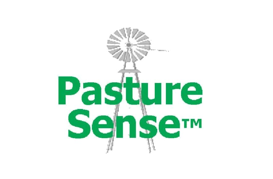 Pasture Sense